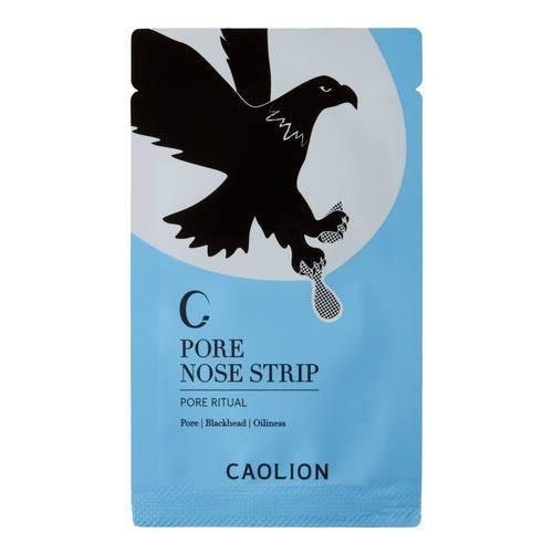 Caolion - Pore nose strip