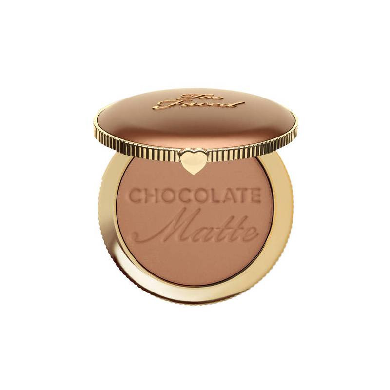 Too Faced - Chocolate Soleil Bronzer