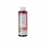 Korres Intimate Area Cleanser με Χαμομήλι & Lactic Acid