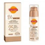 Carroten - BB Divine Care Suncare Face Cream SPF25
