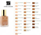 Estee Lauder Double Wear Stay-in-Place Make Up SPF10