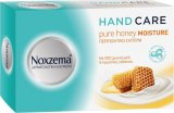 Noxzema - Σαπούνι Hand Care Pure Honey