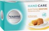 Noxzema - Σαπούνι Hand Care Pure Honey