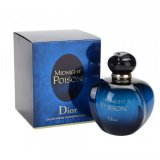 Christian Dior Midnight Poison - Eau de Parfum