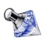 Chopard - Wish Eau de Parfum