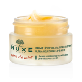 Nuxe Reve De Miel Baume Levres Ultra-Nourrissant Ultra nurishing lip balm