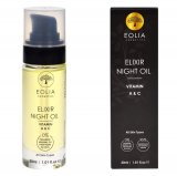 Eolia Cosmetics - Elixir Night Oil