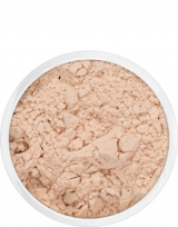 Kryolan - Dry powder