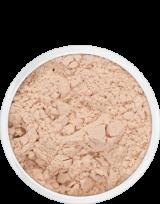 Kryolan - Dry powder