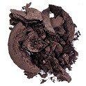 Seventeen Silky Shadow Satin 284 Hot Cocoa