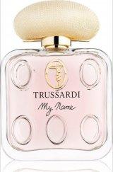 Trussardi - My Name Eau de Parfum