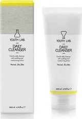 Youth Lab Daily Cleanser Normal / Dry Skin 200ml