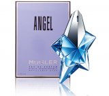 Thierry Mugler - Angel For Women Eau de parfum