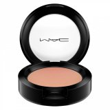 Mac - Cream colour base- Hush