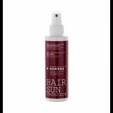 Korres - Αντιηλιακό Μαλλιών Κόκκινο Αμπέλι