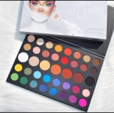 Morphe - THE JAMES CHARLES PALETTE