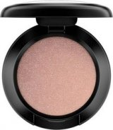 Mac Eye Shadow  All that Glitters  Veluxe Pearl