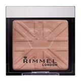 Rimmel Lasting Finish Soft Colour Blush - Santa Rose 10
