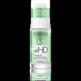 Eveline Cosmetics - Full HD Make Up Base Anti Redness Perfecting Primer
