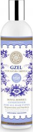Natura Siberica Gzel Royal Berries Hair Conditioner
