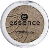 Essence Mono Eyeshadow Party All Night - 35