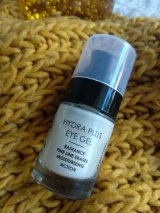 Hydra Plus Eye Gel