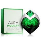 Thierry Mugler - Aura Eau de parfum