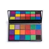 Makeup Revolution X Tammi - Tropical Carnival Palette