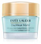 Estee Lauder - Daywear Oil-Control Anti-oxidant Moisture Gel Creme