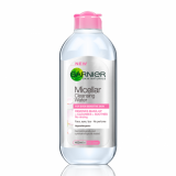 Garnier Micellar Cleansing Water for Sensitive Skin