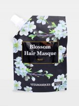 Vitamasques - Hair Masque - Blossom