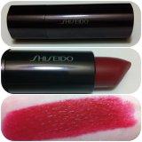 Shiseido Perfect Rouge RD514 Dragon