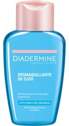 Diadermine Perfect Eyes Gentle Cleanser