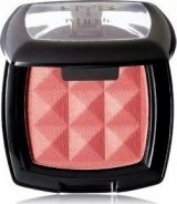 Nyx Professional Makeup Powder Blush Pinched