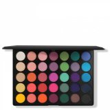 Morphe 35B Color Burst Artistry Palette