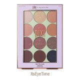 Pixi - Get the Look - ItsEyeTime