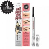 Benefit - San Fransisco Goof Proof Eyebrow Pencil