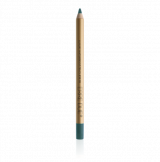Erre Due Luxury Eye Pencil 32