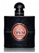 Yves Saint Laurent Black Opium - Eau de parfum