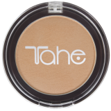 Tahe - Compact Powder Strass
