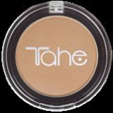 Tahe - Compact Powder Strass