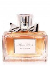 Christian Dior Miss Dior - Eau de parfum