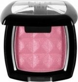 NYX - Powder Blush Rose Garden
