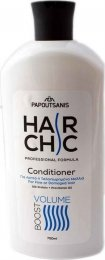 PAPOUTSANIS - Hair chic conditioner BOOST VOLUME