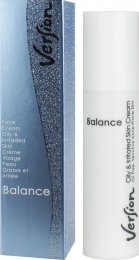 Version Balance Cream