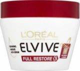 L'Oréal Elvive Paris Ολικη Αναδόμηση (5) Μάσκα Επανασυστασης
