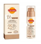 Carroten - BB Divine Care Suncare Face Cream SPF25