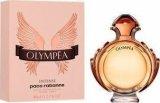 Paco Rabanne - Olympea Intense Eau de Parfum