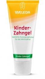 Weleda Kinder-Zahngel Οδοντόκρεμα