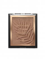Wet n Wild - Color Icon Bronzer (Sunset Striptease)